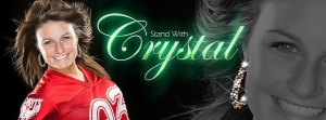 Crystal-Header-resized