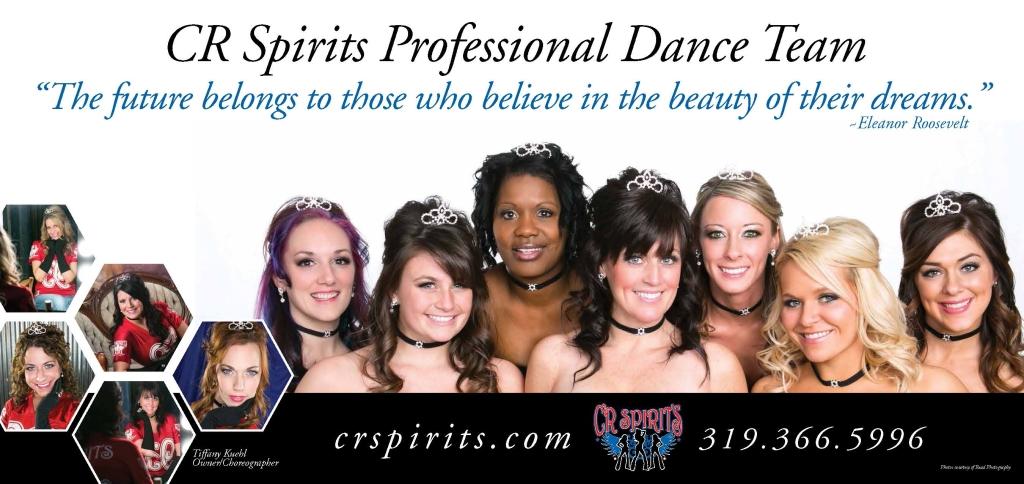 spirits-princess-2