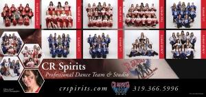 spirits-studio-poster