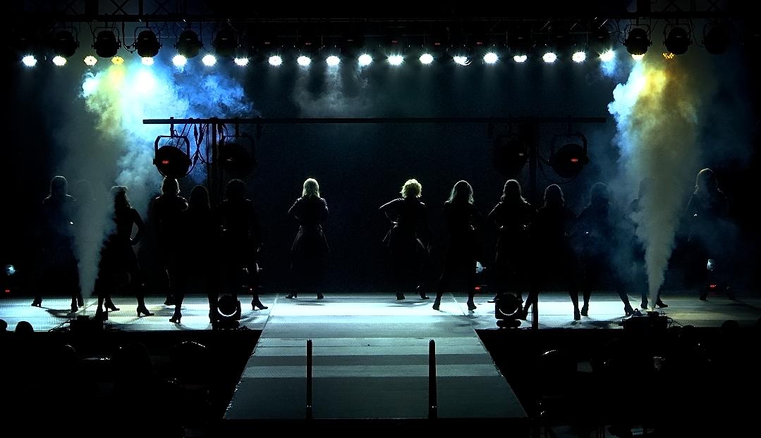 Spirit-show-5-copy